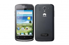 Huawei Ascend G302D